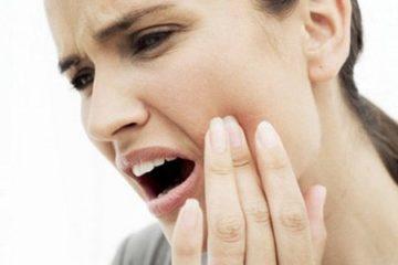 4 remedios caseros para controlar el dolor de muelas