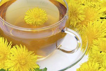 5 remedios caseros para dominar los nervios