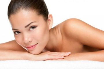 Hábitos y consejos para cuidar de tu piel