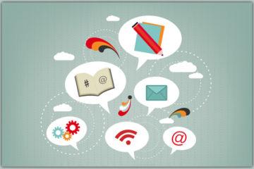 5 aplicaciones para aficionados a la literatura
