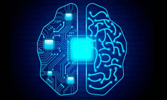 5 aplicaciones para entrenar tus habilidades mentales