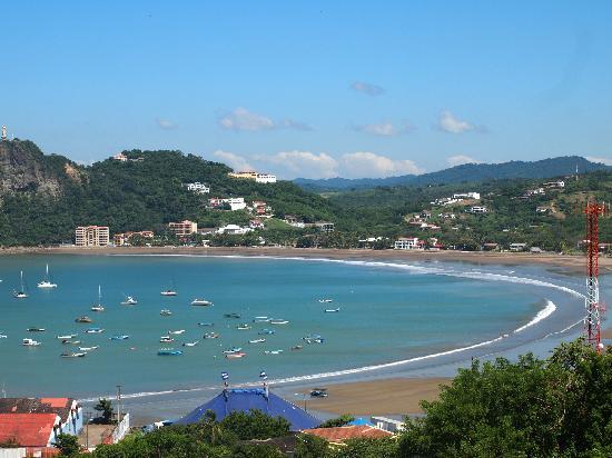 5 de las mejores playas para visitar en Nicaragua