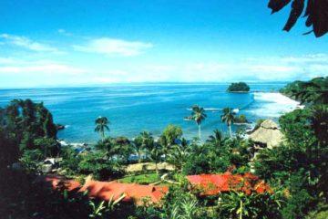 5 playas recomendadas para visitar como turista en Colombia