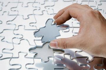 6 alternativas para iniciar con un negocio rentable de bajo capital