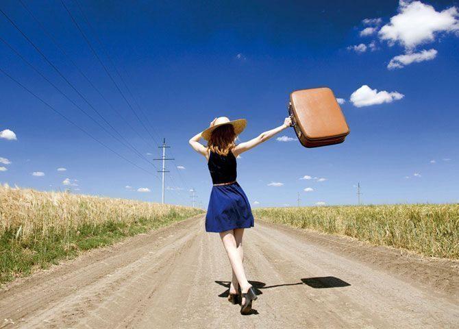 7 consejos básicos para ahorrar dinero si quieres viajar
