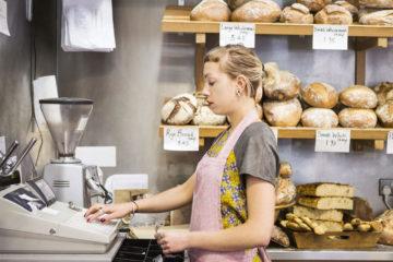 7 ideas para pequeños negocios rentables