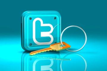 Consejos de seguridad para tu cuenta de Twitter