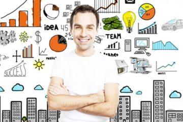 Detalles a conocer si se piensa invertir en negocios