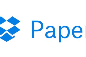 DropBox Papers, una nueva solución ofimática