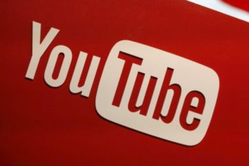 YouTube permitirá descargar sus vídeos para verlos sin conexión