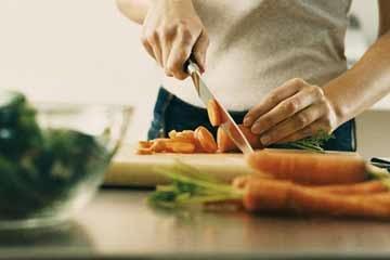 3 consejos básicos para ahorrar energía cuando se cocina