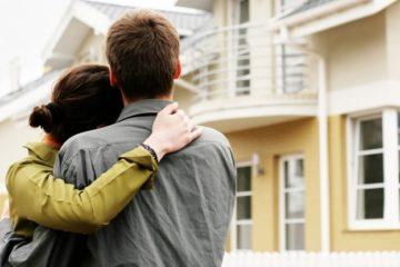 5 recomendaciones para lograr comprar una casa más barata