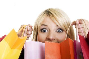 5 trucos para ahorrar dinero al comprar ropa y seguir vistiendo bien
