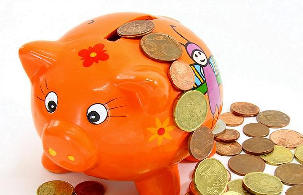 5 trucos para usar la tecnología como una herramienta de ahorro