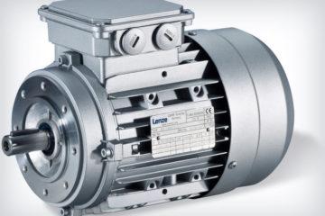 Qué es un motor eléctrico