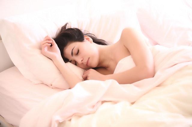 El sueño: importancia del sueño para la salud