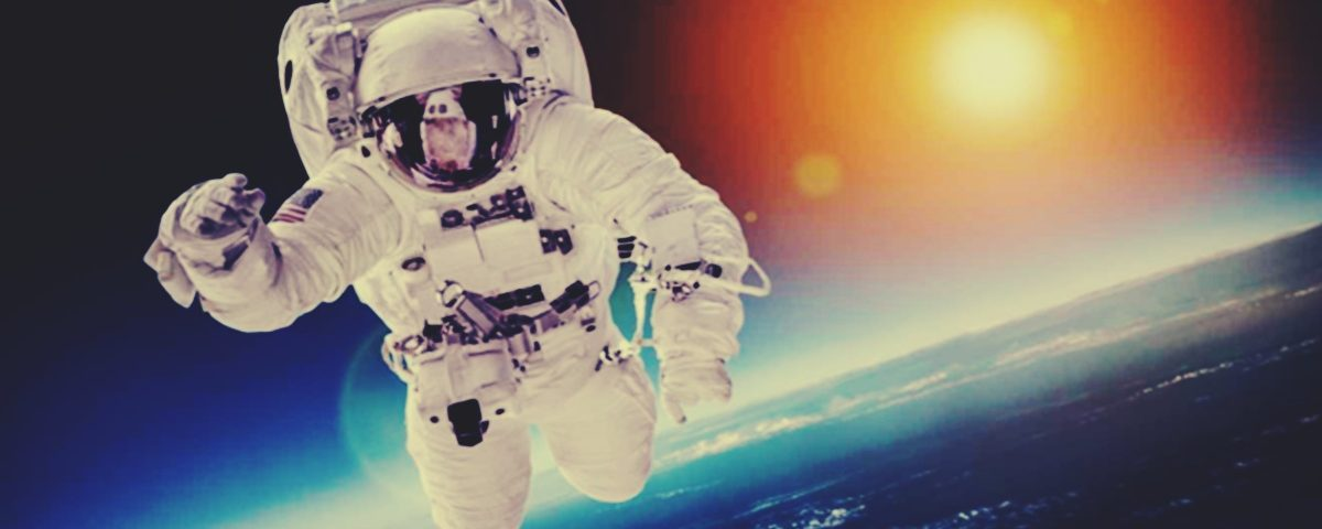astronautas 2