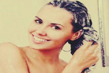 lavar cabello 2