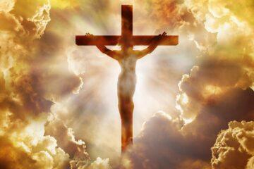 Acercamiento a Dios